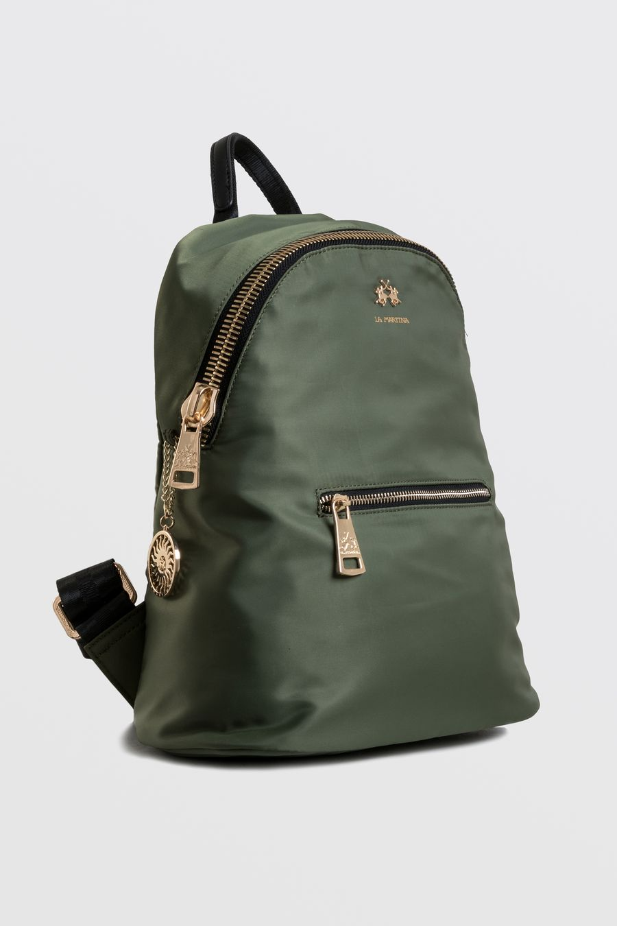BACKPACK-MALI-GREEN
