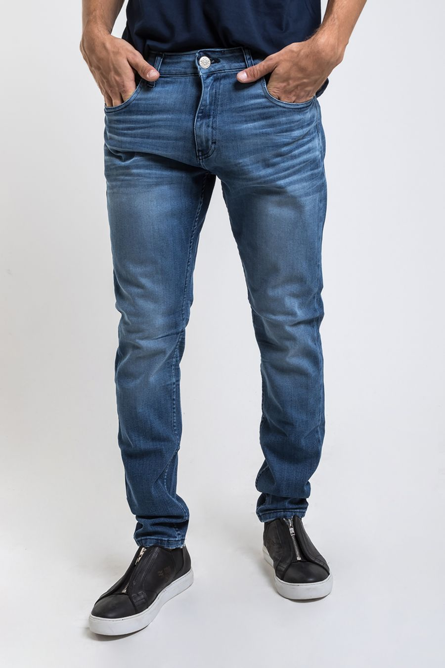 JEAN-H-DENIM-BLUE-TAG-BONNIE