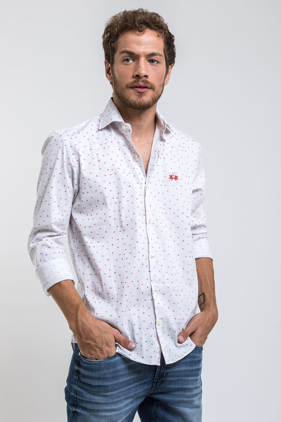 CAMISA-FANTASIA-BTAG-LUXURY