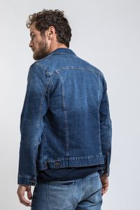 CAMPERA-DENIM-ROMAN